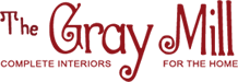 The Gray Mill Co. Logo